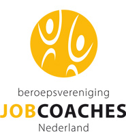 beroepsvereniging Jobcoaches Nederland